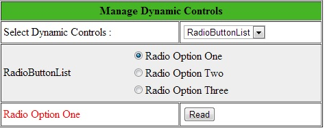 dynamic_radiobutton.jpg
