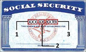 social-security-number.jpg