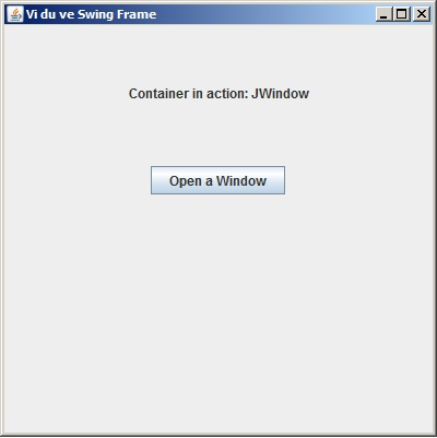 swing_JWindow_01.jpg