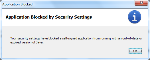 Application-Blocked-Java.png