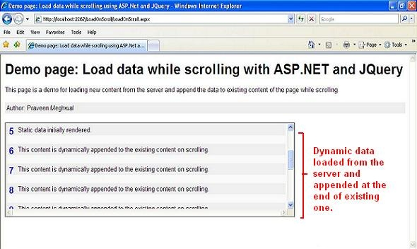 Load-data-from-server-while-scroll.jpg