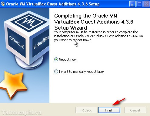 chia-se-du-lieu-giua-may-that-va-may-ao-tren-virtualbox-7.jpg