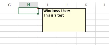 excel-comment-15.jpg