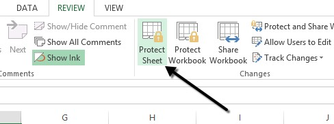 protect-sheet-excel-14.jpg