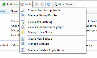 9-startup-delayer-tools.jpg