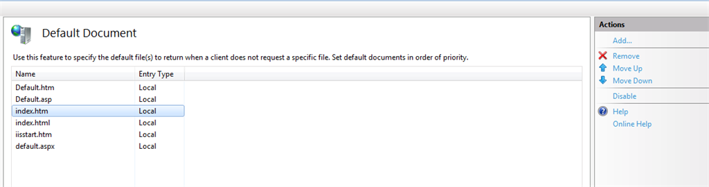 Default-Document_IIS.PNG