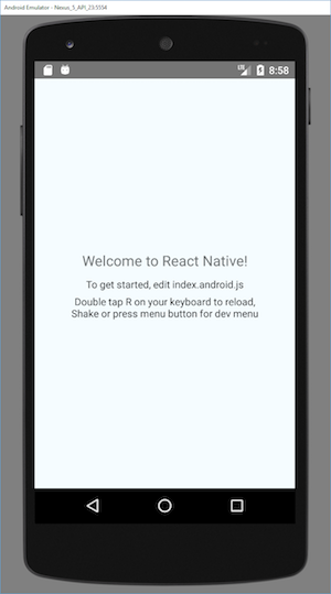react-native-18.png