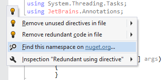 nuget_references_2.png