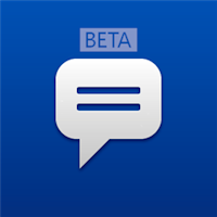 Nokia_Chat_Logo.png