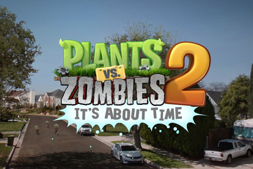 Plants-vss-Zombies-2.jpg