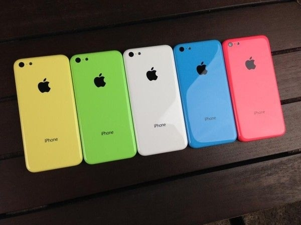 iphone5c-bestbuy.jpg