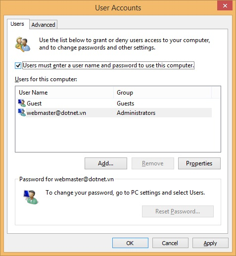 login-auto-in-win8.jpg