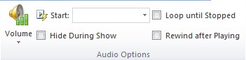 11-audio-options.jpg