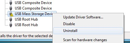 uninstall-usb-10.jpg