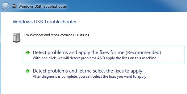 windows-usb-troubleshooter-6.jpg
