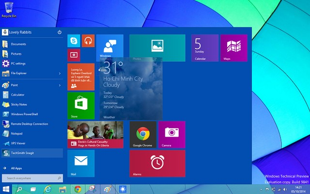 1-thu-thuat-voi-start-menu-tren-windows-10.png
