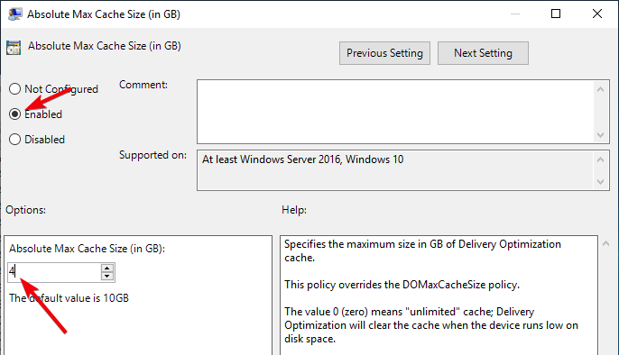 02-win10-delivery-optimization-a-lot-space-in-policy-settings-window.png