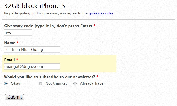 iphone5-giveway.jpg
